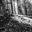 Photo of Rider 809 at Innerleithen