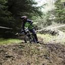 Photo of Rider 256 at Innerleithen
