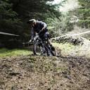 Photo of Rider 232 at Innerleithen