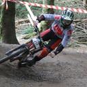 Photo of Alexander MCQUEENIE at Hamsterley