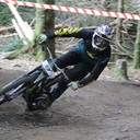 Photo of Christopher SCOTT at Hamsterley