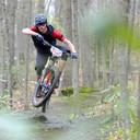 Photo of John EGAN at Glen Park, PA