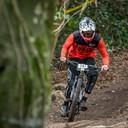 Photo of Luke AKIEN at Bree, Co. Wexford