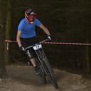 Photo of Andrew KITCHING at Hamsterley