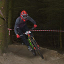 Photo of Bradley CRAGGS at Hamsterley
