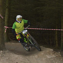 Photo of Ashley EVANS at Hamsterley