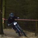 Photo of Matthew MONAGHAN at Hamsterley