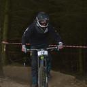 Photo of Jonathan JONES at Hamsterley