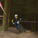 Photo of Andrew BARTLES-SMITH at Hamsterley