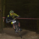 Photo of Callum ROWLANDS at Hamsterley