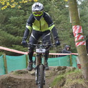 Photo of Danny FIETSCH at Hamsterley