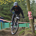 Photo of James PURVIS at Hamsterley