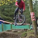 Photo of Luke COCKBURN at Hamsterley