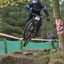 Photo of Oliver RILEY at Hamsterley
