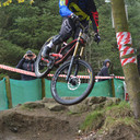 Photo of Daniel BUTTERFIELD (exp) at Hamsterley