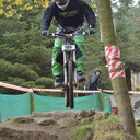 Photo of Dale RATCLIFFE at Hamsterley