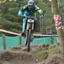 Photo of Andy WILLIAMSON at Hamsterley