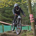 Photo of Morgan WEBB at Hamsterley