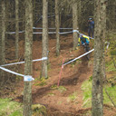 Photo of Chris HUTCHENS at Pitfichie