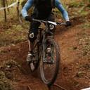 Photo of Ellis FELTHAM at Minehead