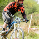 Photo of James DATCHLER at Crowborough