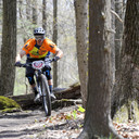 Photo of Colby BARTH at Glen Park, PA