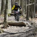 Photo of Daniel FRISINA at Glen Park