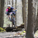 Photo of Curtis MILLER at Glen Park