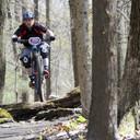 Photo of Rob DIGIROLAMO at Glen Park, PA