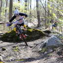 Photo of Max BEAUPRE at Glen Park, PA