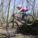Photo of Rachelle BOOBAR at Glen Park, PA