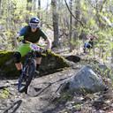 Photo of Jack ARNOLD at Glen Park, PA