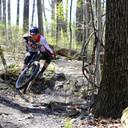 Photo of Aidan CASNER at Glen Park, PA