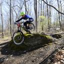 Photo of Jonathan GABOR at Glen Park, PA