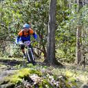 Photo of Ryan PHELAN at Glen Park, PA