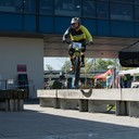 Photo of Matt BRIERLEY at Falmouth Uni
