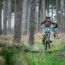 Photo of Cian BICHARD at Ballinastoe Woods
