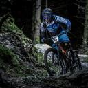 Photo of Michael COWAN at Ballinastoe Woods