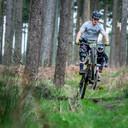 Photo of Alex NOWOTYNSKI at Ballinastoe Woods, Co. Wicklow