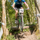 Photo of Emyr GRIFFITHS at Wasing
