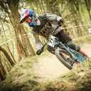 Photo of Olly TAYLOR at Crowborough