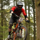 Photo of Richard WOOD (mas) at Forest of Dean