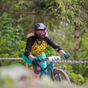 Photo of Jennifer PURCELL at Tidworth