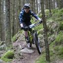 Photo of Lewis PEACOCK at Graythwaite