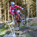 Photo of Gee ATHERTON at Nant Gwrtheyrn