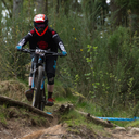 Photo of Liam AVERY at Dunkeld