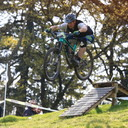 Photo of Nathan CAVALIER at Graythwaite