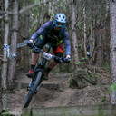 Photo of Matthew WRIGHT (mas3) at Forest of Dean