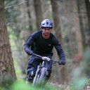 Photo of Martin BROWN (sen1) at Forest of Dean