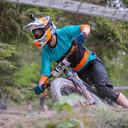 Photo of Ben SKINNER-WATTS at Tidworth